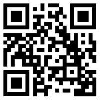 Scan QR code for AR exprienceScan QR code for AR exprience
