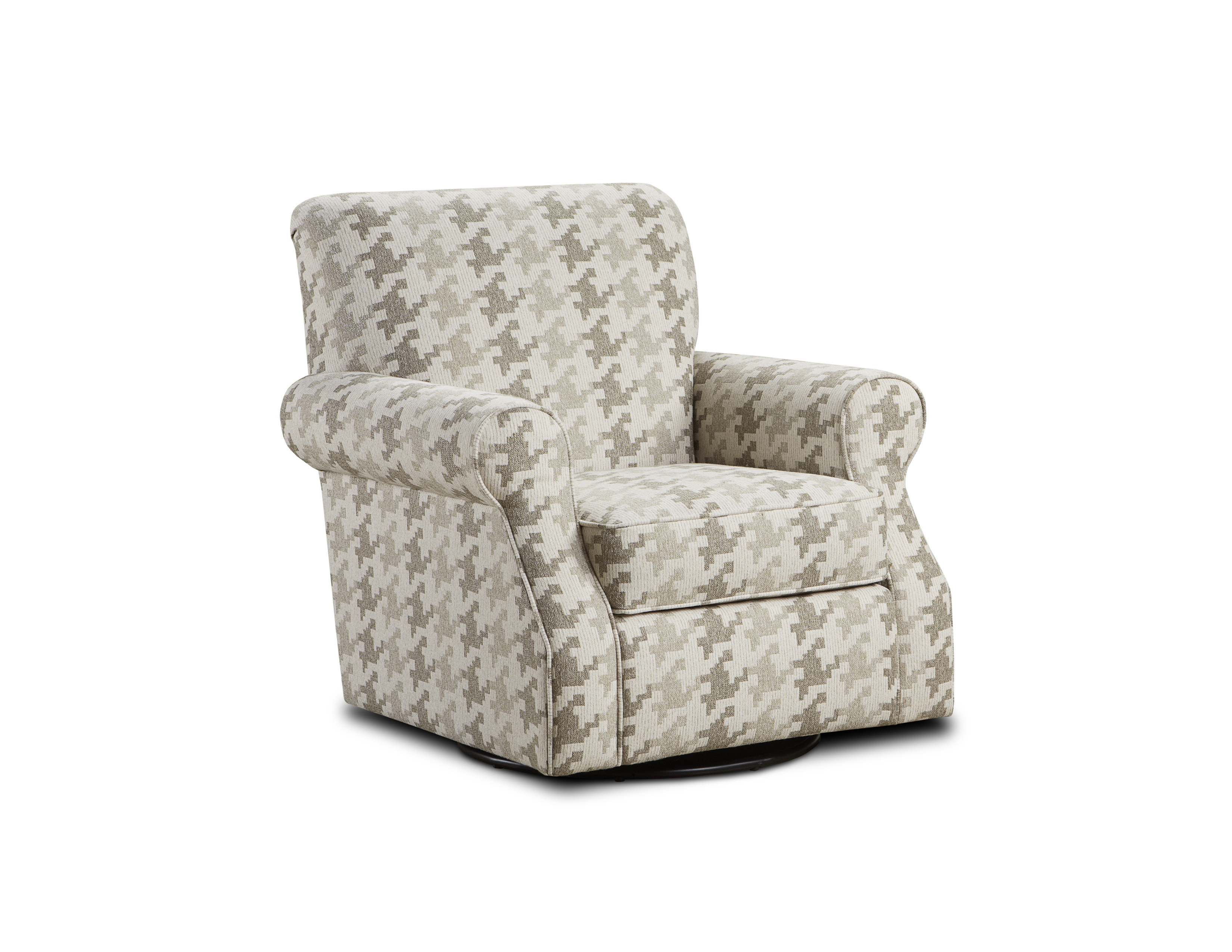 CC Con Fusion Furniture chair, Basic Wool collection