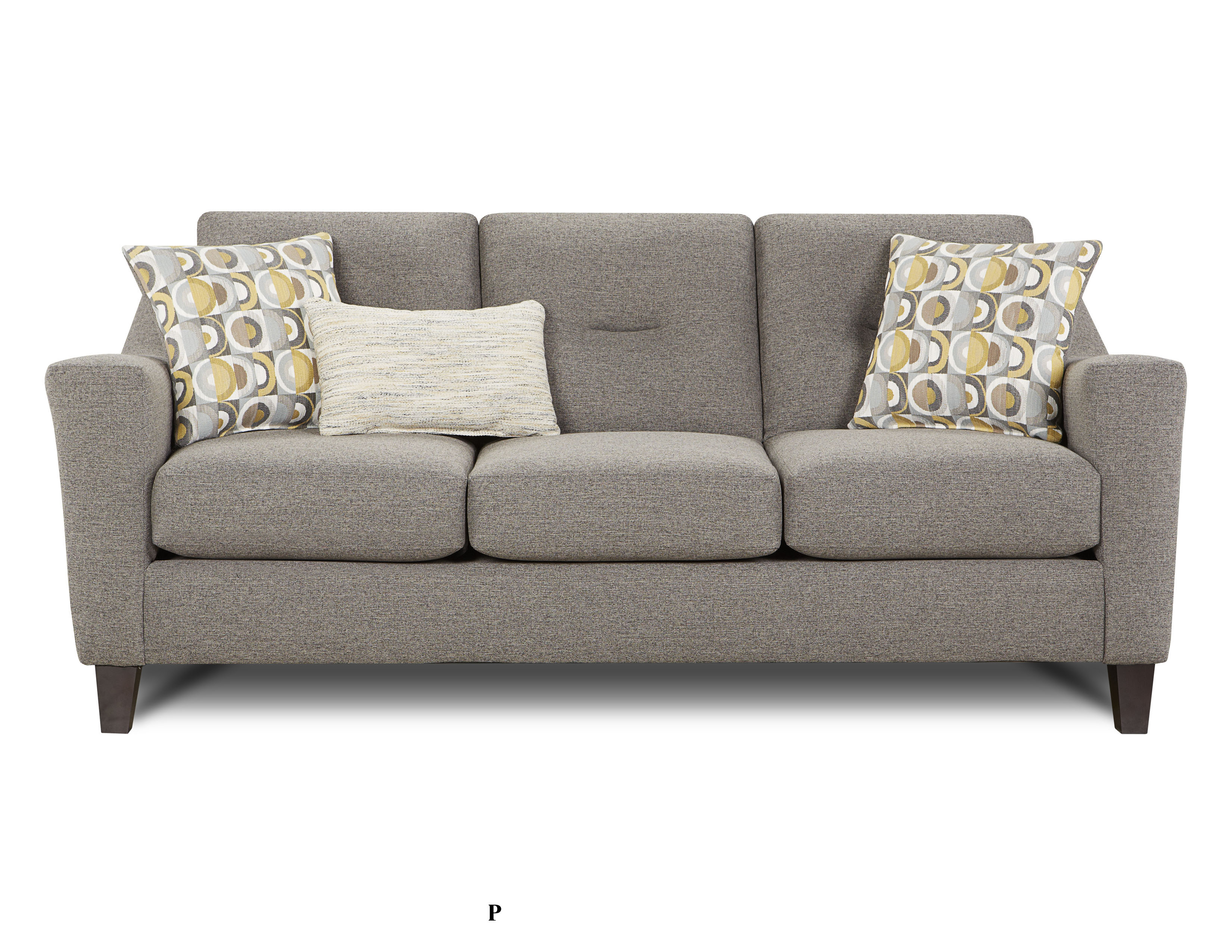 Dillist Mica Fusion Furniture sofa