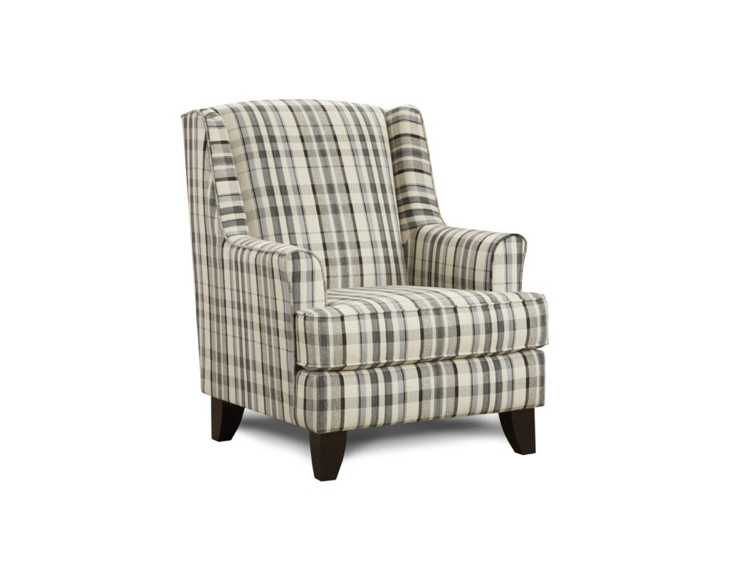 Coasts Flannel Fusion Furniture chair, Paperchase Berber collection